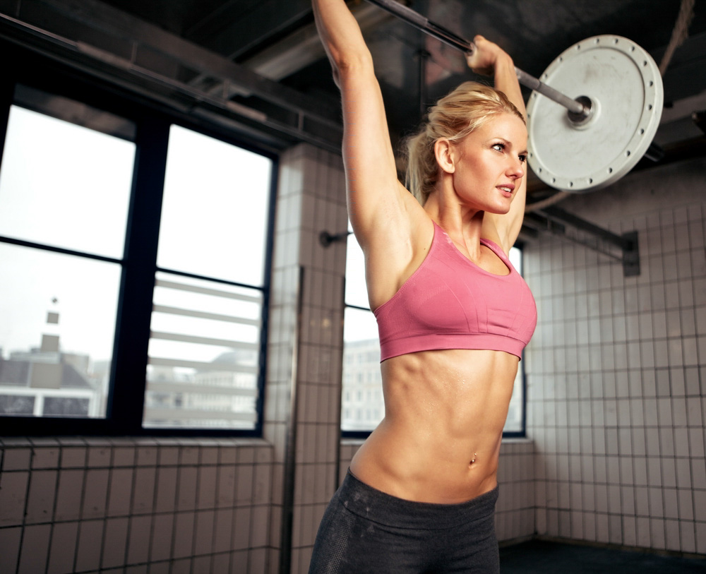 Testosterone for Females – Good or Bad?