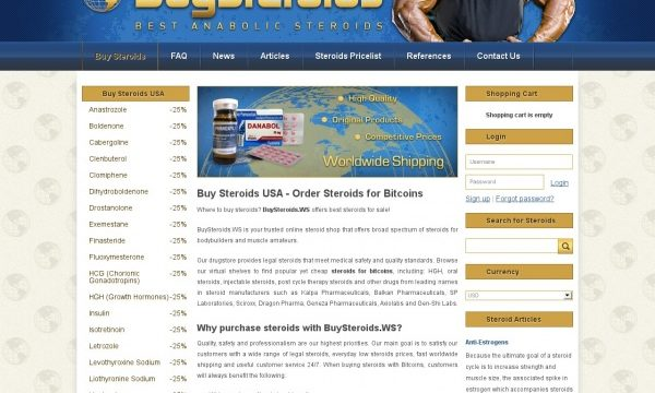 www.buysteroids.ws