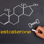 How to Buy Testosterone