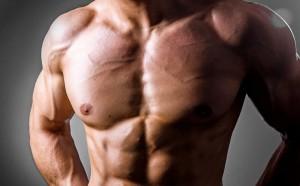 Increasing Testosterone Levels