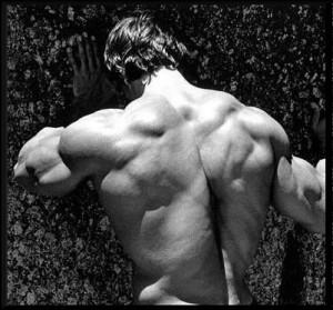 Testosterone Side Effects