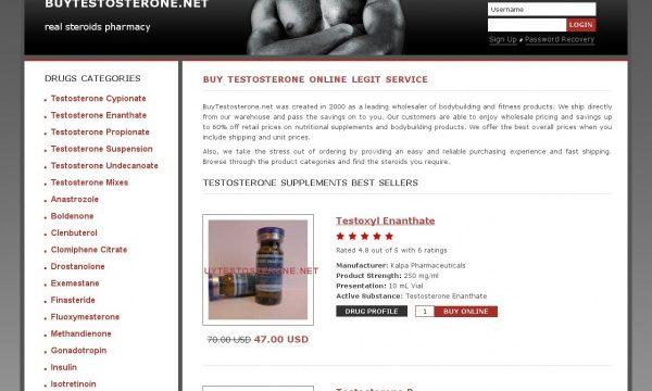 www.buytestosterone.net